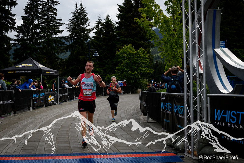 2018 SR WHM Finish Line-2318.jpg