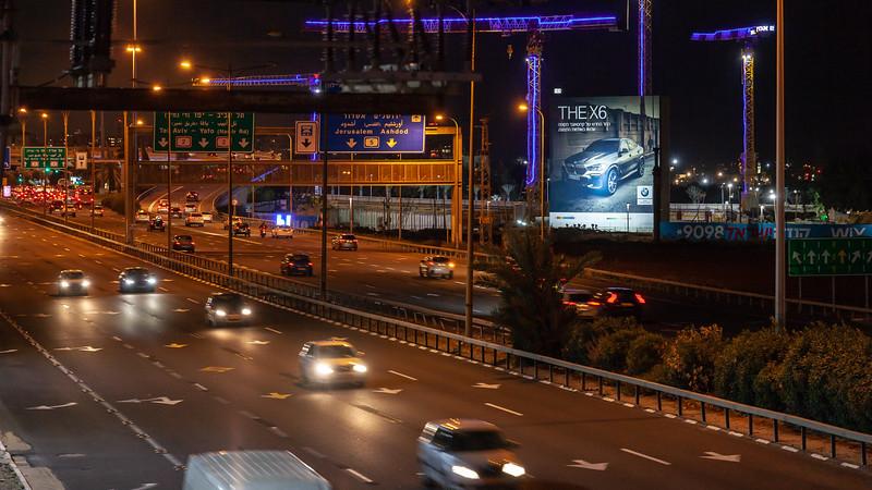 02-09-20-Huge-BMW-TLV-Glilot (7 of 46).jpg
