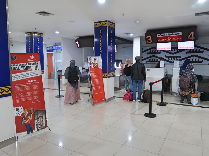 IMG_3349-lion-air-check-in.jpg