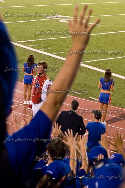 August 30, 2008  Kansas vs. Florida International 058
