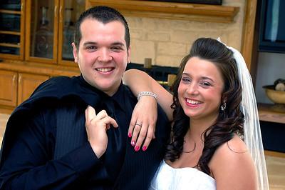 Nick and Junes Per Wedding Photos