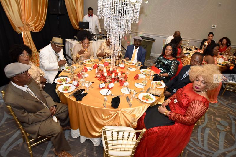 Olawumi's 50th birthday 1401.jpg