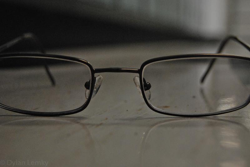 glasses_redone.jpg