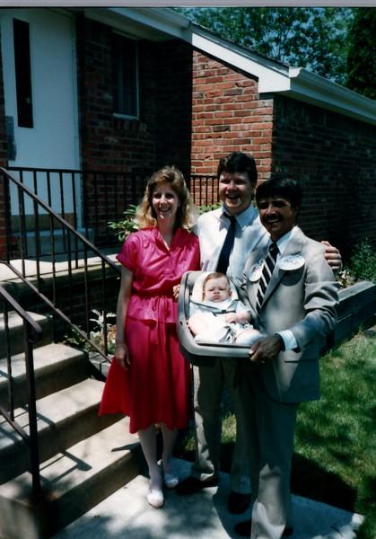 1989_Spring_Amelia_birthday_trip_to_pgh_debbie_0035_a.jpg