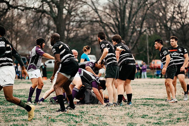 Rugby (ALL) 02.18.2017 - 196 - IG.jpg