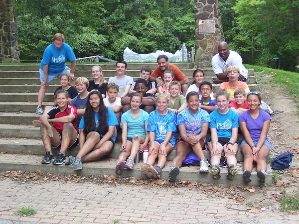 Montessori of Edison Lakes - Foundations for Success (River)