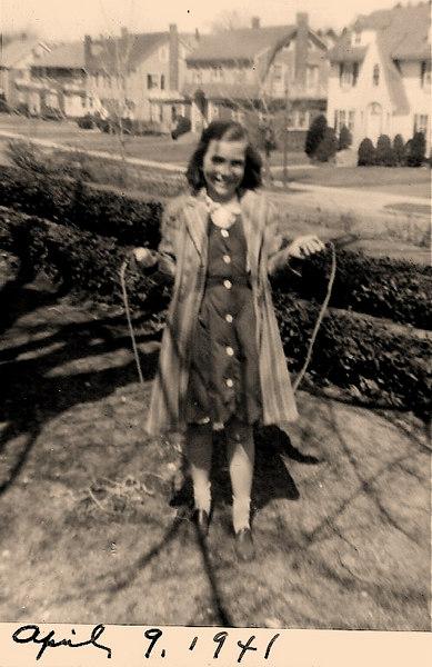 Moynihan Family -Old Photos