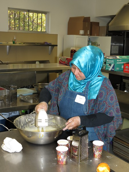 abrahamic-alliance-international-abrahamic-reunion-community-service-silicon-valley-2014-11-09_14-51-20-norm-kincl.jpg