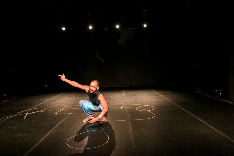 Allan Bravos - Lentes de Impacto - Teatro-477.jpg