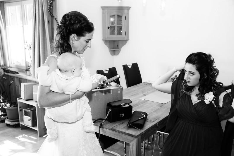 Hochzeit-Martina-und-Saemy-8196.jpg