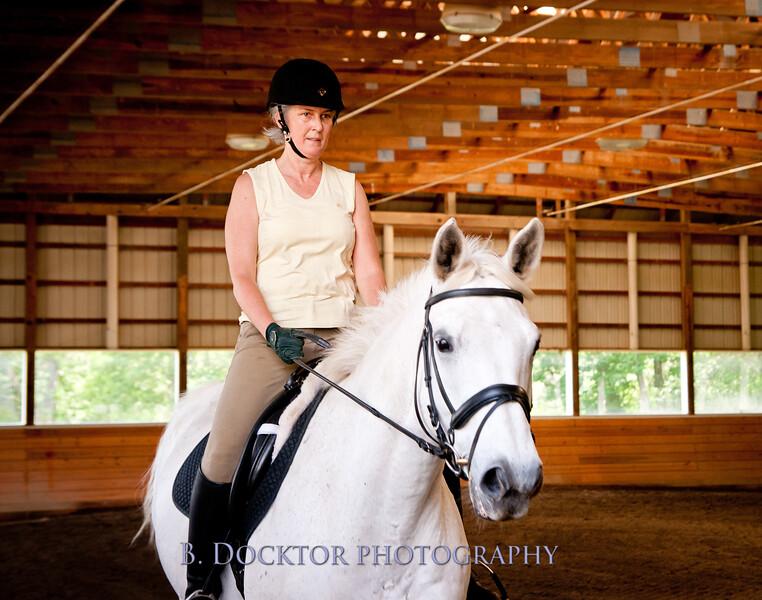 1105_Horse Institute_084.jpg