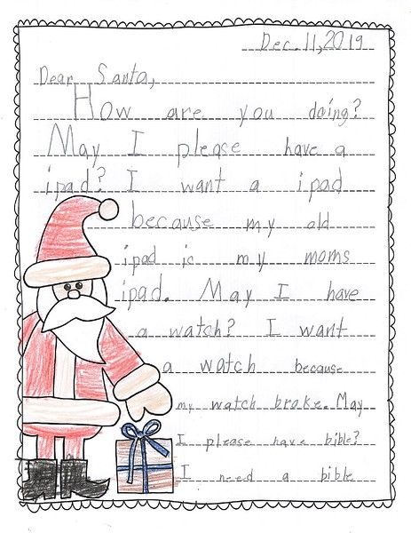 Mrs. Weir 2nd Grade Letters to Santa (16).jpg