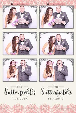 11-04-17 The Satterfield's