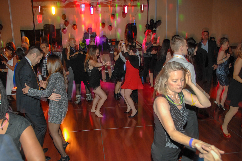 20171231 - Dancing New Year's Eve CT - 234425.jpg