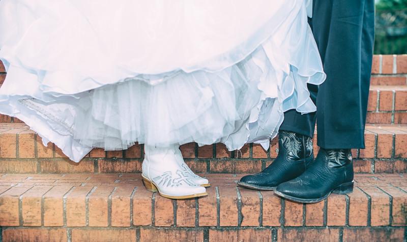 Houston-Santos-Wedding-Photo-Portales-Photography-117.jpg