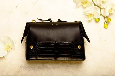 handbag - feb 2020
