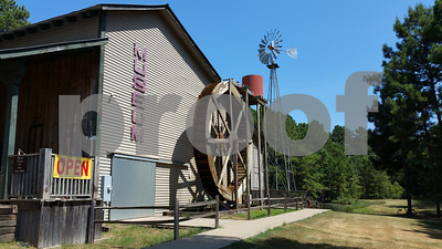 agricultural-antiques-have-a-place-in-lindale-park-museum