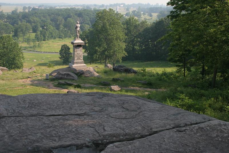 Gettysburg 2008 088.jpg