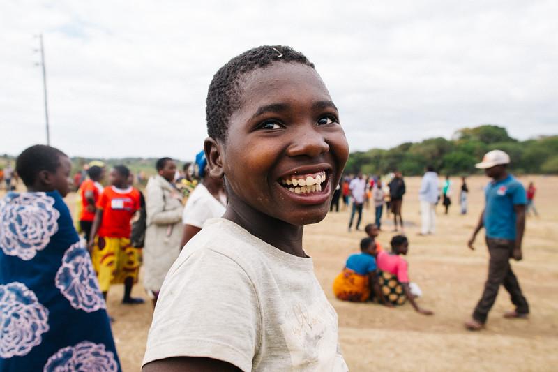 2019_06_22_MM_Malawi-20.jpg