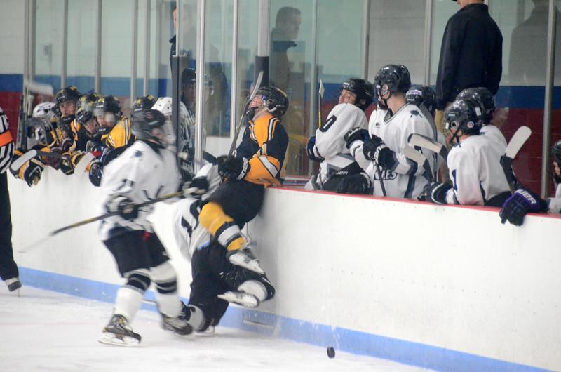 141005 Jr. Bruins vs. Springfield Rifles-007.JPG