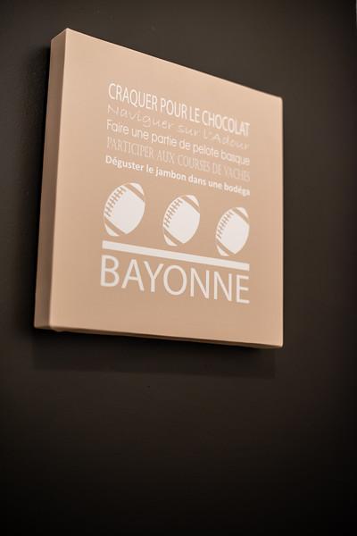 Bayonne-1.jpg