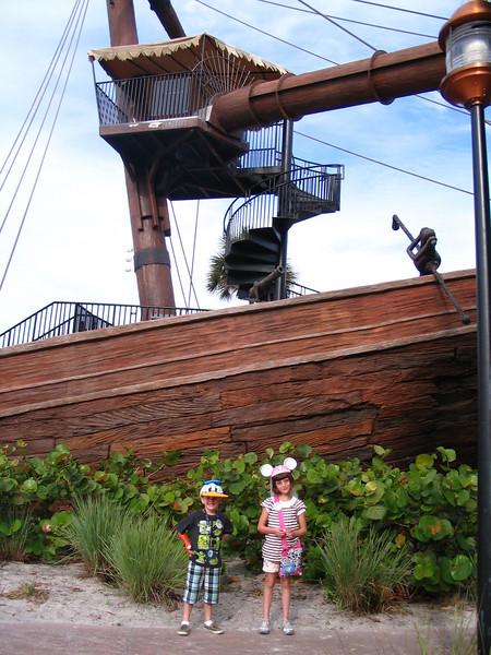 Disney 2012 140.JPG