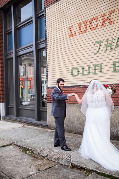 Wedding-Matt First Look-9.jpg