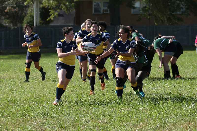 kwhipple_rugby_furies_20161029_098.jpg
