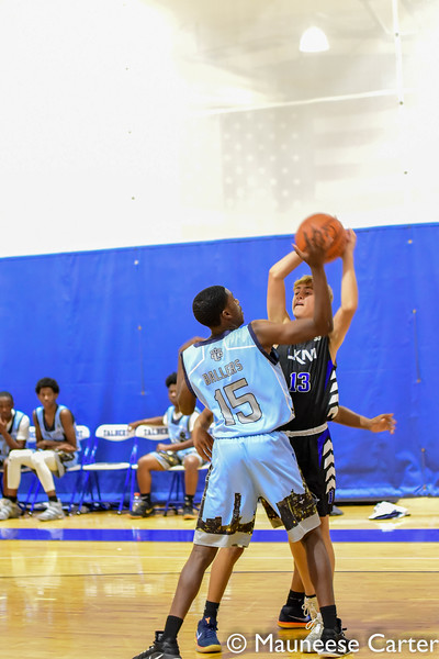 LKN1 v QC Ballers 130pm 8th Grade-4.jpg