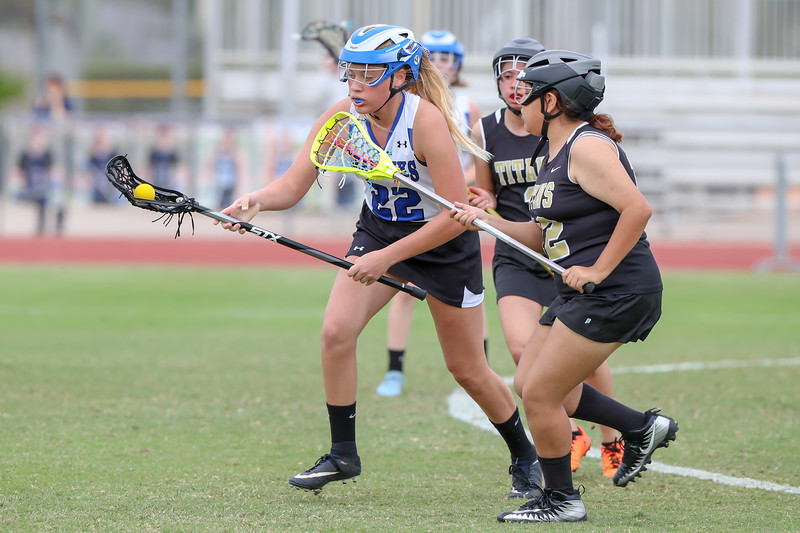 3.5.19 CSN Girls JV Lacrosse vs GGHS-22.jpg