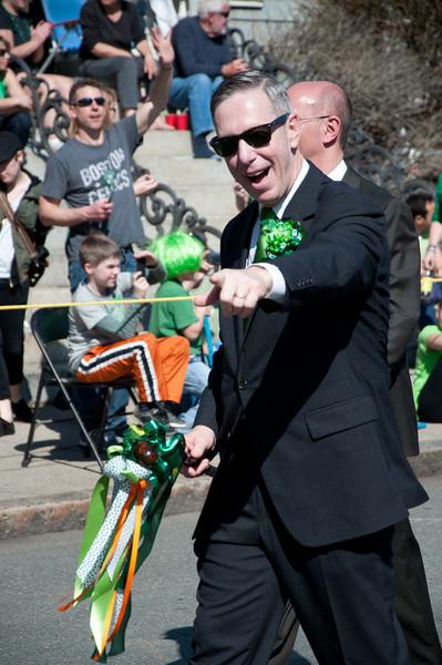 St. Patrick's Day 2012019.jpg