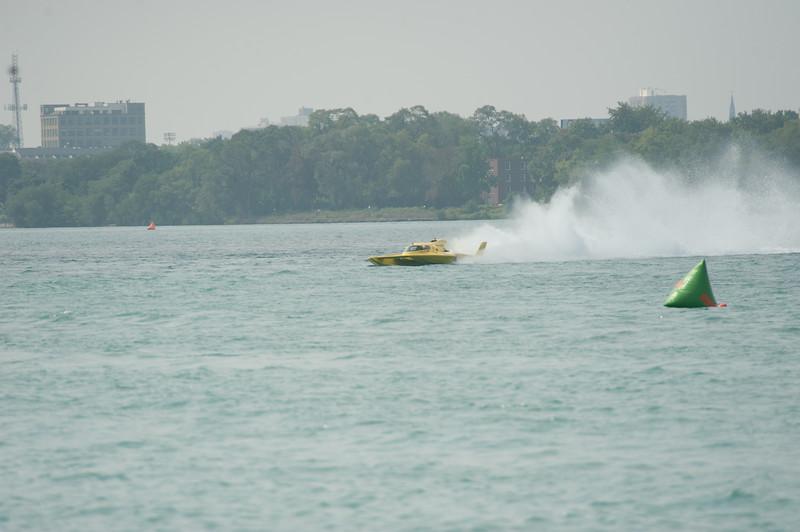 2018 Detroit Hydroplane Races 360.jpg