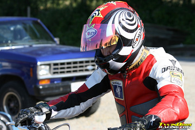WCSS Track Day - June 29