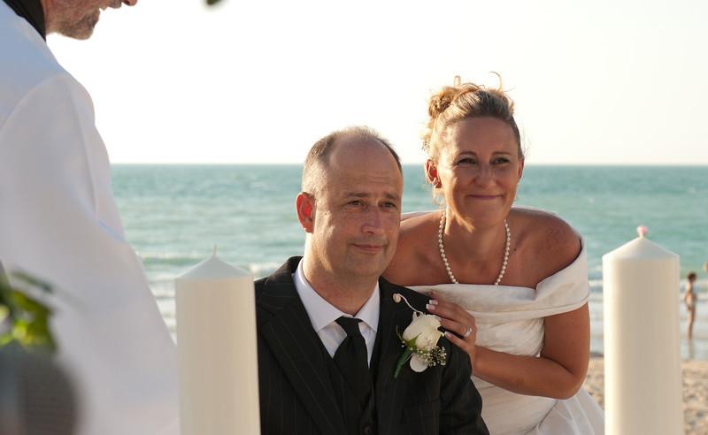 Wedding_0614.jpg