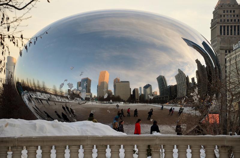 Chicago 2011 (Set 1) (30).JPG