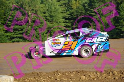 09-05-14 Albany Saratoga Speedway