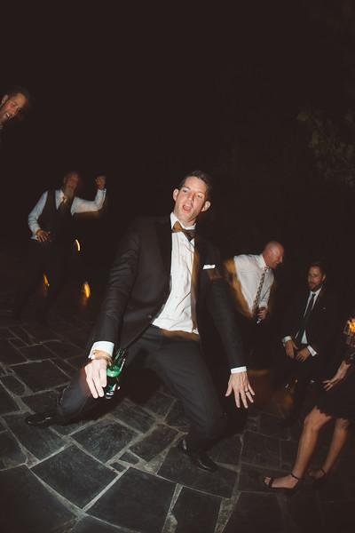 20160907-bernard-wedding-tull-519.jpg