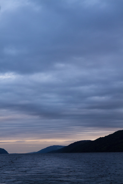 Loch Ness, Fort Augustus - 13.jpg