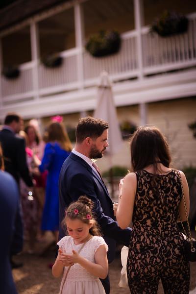 Wedding_Adam_Katie_Fisher_reid_rooms_bensavellphotography-0345.jpg