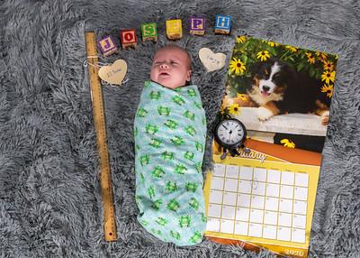 J Infant Full Resolution