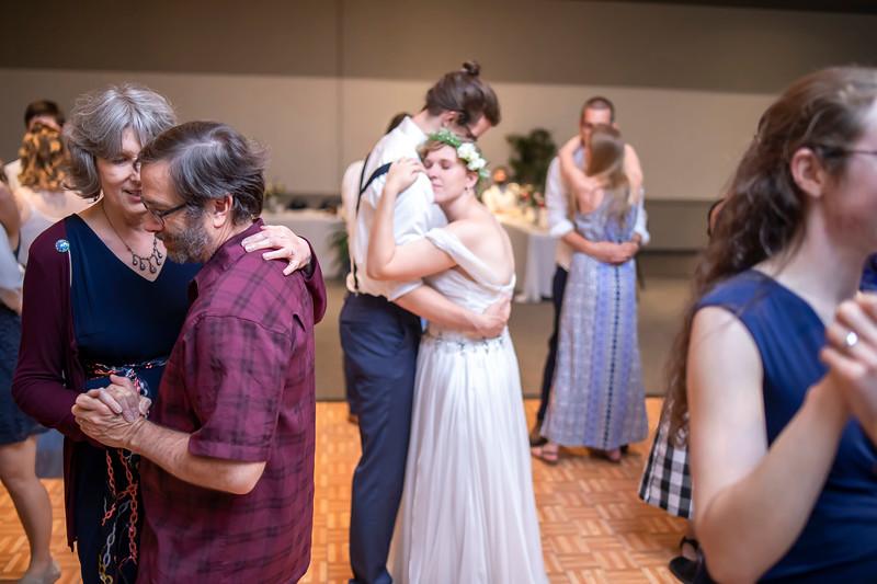 Taylor & Micah Wedding (0883).jpg