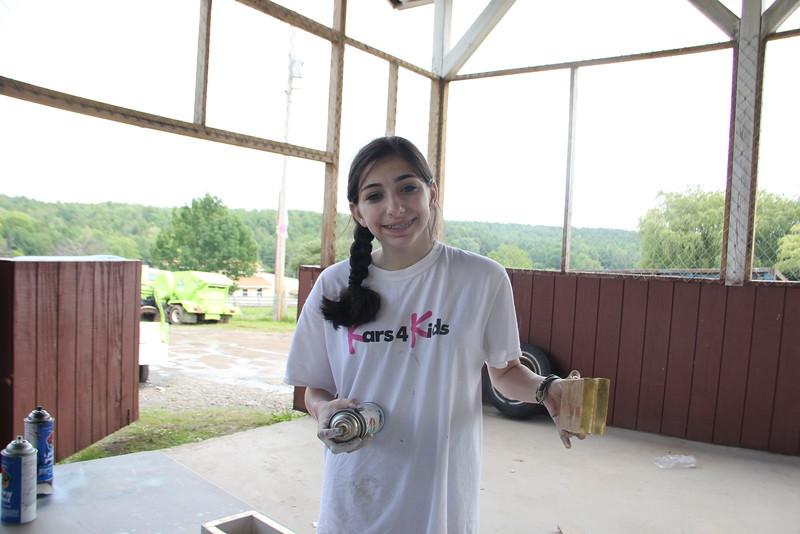 kars4kids_thezone_camp_GirlDivsion_workshops_WoodWorking (52).JPG