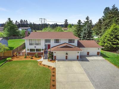 14808 42nd Ave E, Tacoma