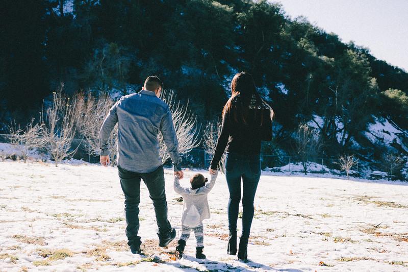 Ilene Daniel & Issis Family Photos in Oak Glen-0193.jpg