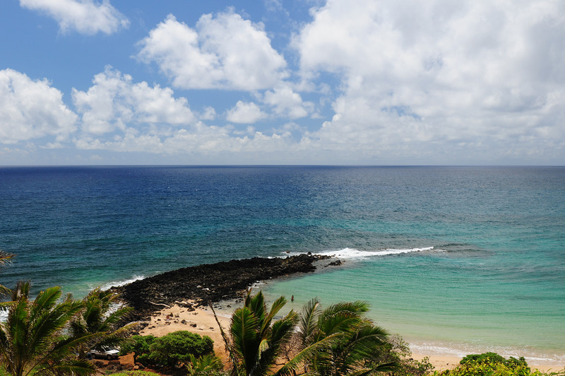 2012_Kauai_Hawaii_August_  0004.JPG
