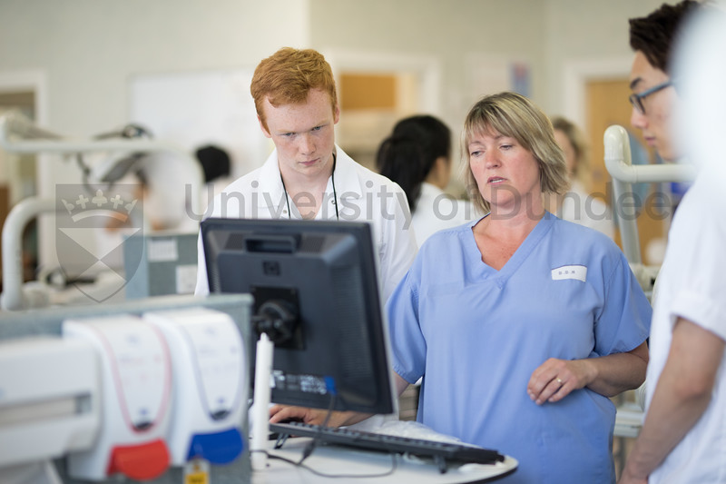 sod-ug-lab-patients-0617-106.jpg