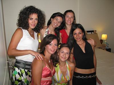 2009_08 Greece