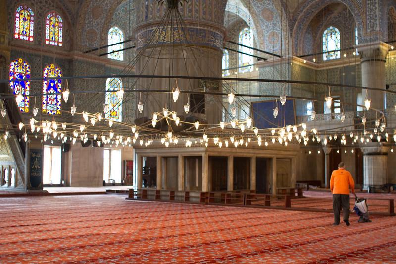 Istanbul-Jun 14 2016-0085.jpg