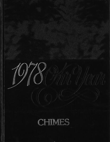 1978 ybook__Page_01.jpg