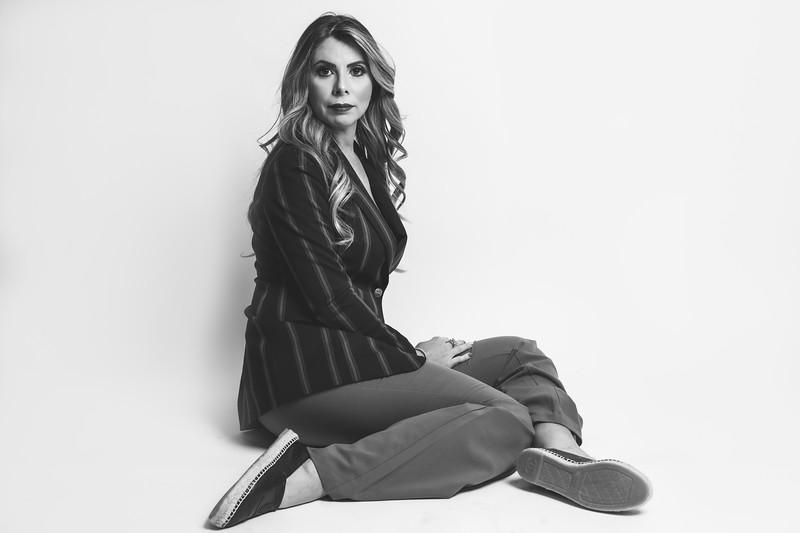 12.3.19 - Alessandra Muller's Modeling Session - -125.jpg